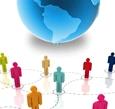 Evolution Travel e IULM: una collaborazione consolidata!