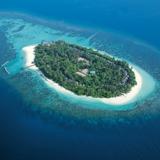 Le Maldive creano dipendenza :)