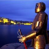 Online il nuovissimo portale dedicato all'isola di Malta!