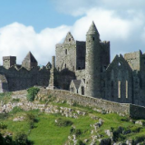 Online il nuovo portale Evolution Travel Irlanda!