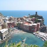 Online il nuovo portale Evolution Travel dedicato alla regione Liguria!