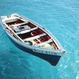 Un grappolo di isole nell'Oceano Atlantico: Capo Verde
