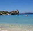 Malta, l'isola dei Cavalieri!