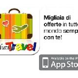 Smartphone App & Viaggi
