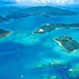 Isole Vergini: un meraviglioso arcipelago tutto da scoprire…