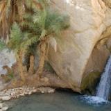 Nel cuore del Mediterraneo, splendida Tunisia