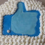 Creare una Pagina Facebook da zero: che fare e cosa aspettarsi