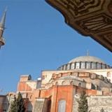 Turchia... che passione!