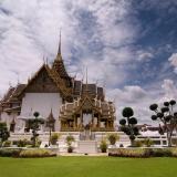 Indocina: in viaggio tra splendidi paesi ricchi di storia, tradizioni, cultura e natura!