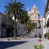 Sicilia, terra che da sempre richiama a sé