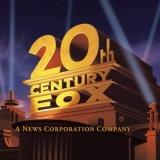 Cinema - La Twentieth Century Fox , punta su volti nuovi . Cristian Pellegrino