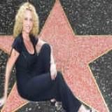 Antonella Clerici ; Le vite segrete di una diva