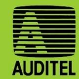 Auditel -