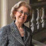 Rai - Anna Maria Tarantola ,
