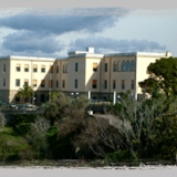 Castellabate - Chiude la struttura riabilitativa