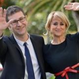 Sanremo 2013 - Tutto pronto per il debutto. Ospiti compresi