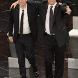 Festival - Debutto da 14 milioni, Sanremo 2013  senza rivali.