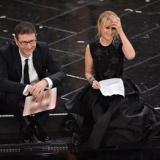 Sanremo 2013 - La scaletta della terza serata - Di Marco Nicoletti (Rai Tv)