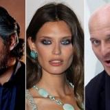Sanremo 2013-  La scaletta della serata finale. Ospiti Balti, Bocelli, Bisio  Di Marco Nicoletti