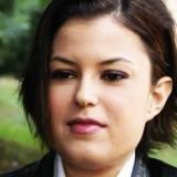 Sara Tommasi - Quando la Tv crea