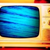 Palinsesti Tv 2013/2014  - La Rai si è