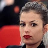 Sara Tommasi - Morta o rediviva ? Il web impazza sul destino della pornoattrice.