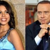Ruby - Berlusconi conannato a 7 anni e  interdizione dai pubblici uffici.