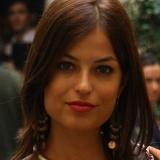 Sara Tommasi - Un Hacker si è impadronito della sua pagina Facebook !