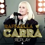 Raffaella Carrà -