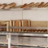 CRC pensa al food con un arredamento su misura