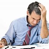 Come ci si comporta se siamo stati giudicati cattivi pagatori? E' comunque possibile richiedere un prestito?