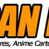 NASCE IL NUOVO SHOP JAPAN FUN