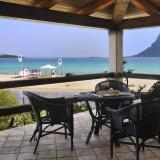 Case vacanze: affittarle in Sardegna produce una rendita media di 4mila euro l'anno