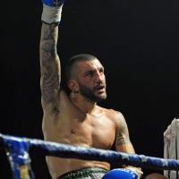 2 febbraio La notte della grande boxe a Firenze