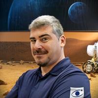Cosmobserver presenta il bilancio di missione il prossimo 8 gennaio