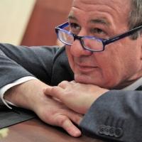 Marco Carra: approvata la mia legge sull'agricoltura sociale