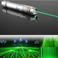 real laser pointer online cheap sale