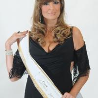 Giulia Minervini