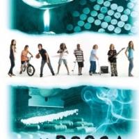 Prevenzione dalle droghe negli esercizi commerciali