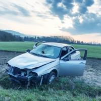 RC auto: aumenti per 135.000 toscani