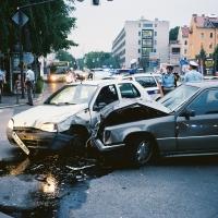 RC auto: prezzi in calo, ma 55.000 liguri pagheranno di più