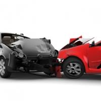 RC auto: prezzi in calo, ma 45.000 sardi pagheranno di più