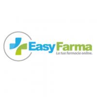 Easyfarma.it 2018