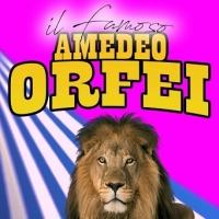 Continua lo strepitoso tour nel Salento del Circo Amedeo Orfei