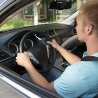 Nel 2018 aumento del costo RC per circa 130.000 automobilisti emiliano-romagnoli