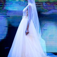 Come rendere magico il proprio giorno del matrimonio, secondo le esigenze e i gusti: per conoscere le mode e le ultime novità riservate agli sposi del 2018 - dal 18 al 21 gennaio a La Nuvola di Fuksas - l'appuntamento è