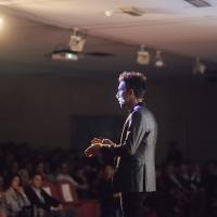 Velvet Media presenta Qhero.org, la google solidale che costruisce pozzi in Africa