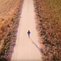 ANTARTE presentano il secondo video tratto dal nuovo album ISOLE