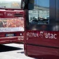 Sicurezza nei trasporti pubblici, a Roma gli autisti si dotano di spray peperoncino