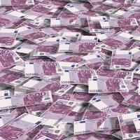 Nel 2018 aumento del costo RC per circa 95.000 automobilisti siciliani